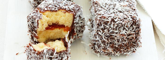 jamlamington