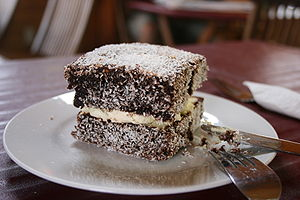 plainlamington