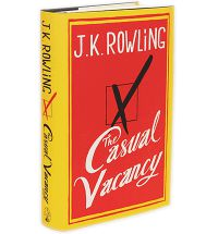 acasualvacancy