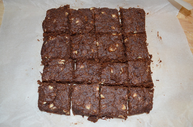 sweetpotatobrownies1